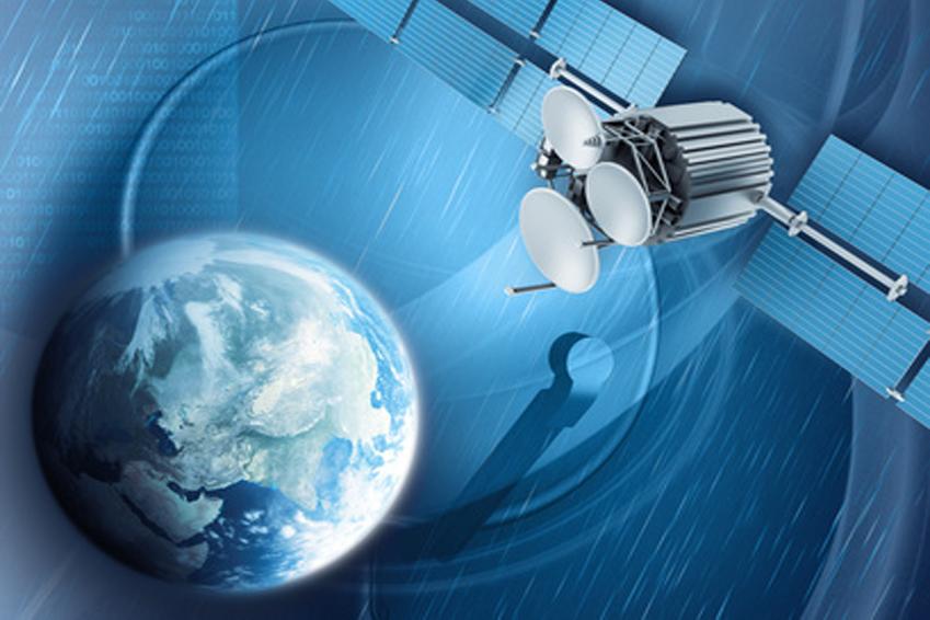 satellite technology research paper 2014 nano/microsatellite market assessment overview  market research  commercial company satellite class satellite application.